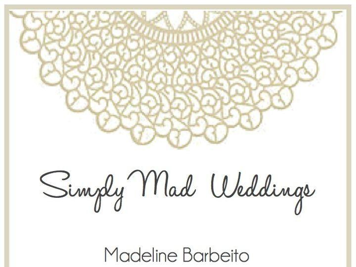 Tmx 1371981152642 Single Biz Cards Rumson, NJ wedding favor