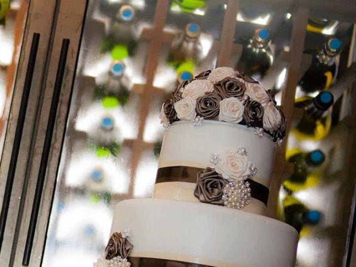 Tmx 1372285895035 Il570xn.387428965egbb Rumson, NJ wedding favor
