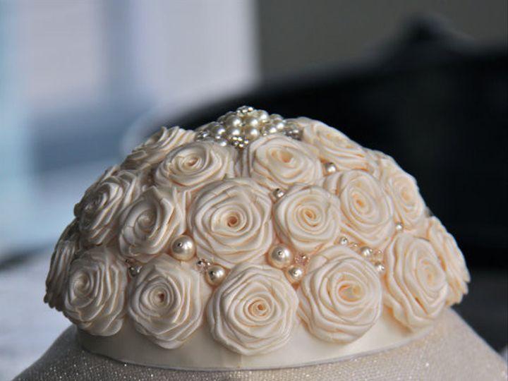 Tmx 1372285898490 Il570xn.388421724pys1 1 Rumson, NJ wedding favor