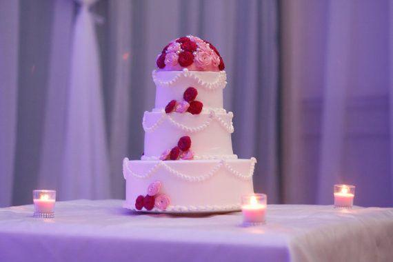 Tmx 1372285903888 Il570xn.465192914igk1 Rumson, NJ wedding favor