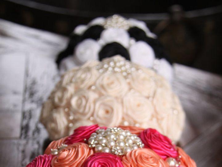 Tmx 1372286100513 Il570xn.388762800ipwl 1 Rumson, NJ wedding favor