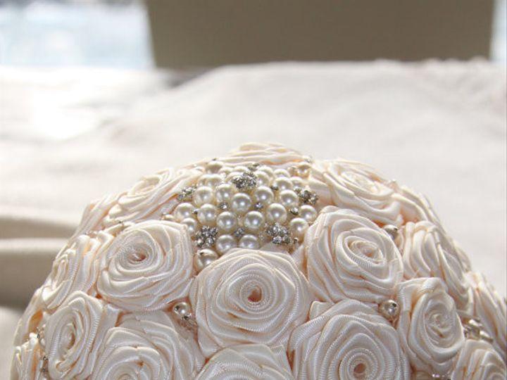 Tmx 1372286526118 Il570xn.388419365okv3 Rumson, NJ wedding favor