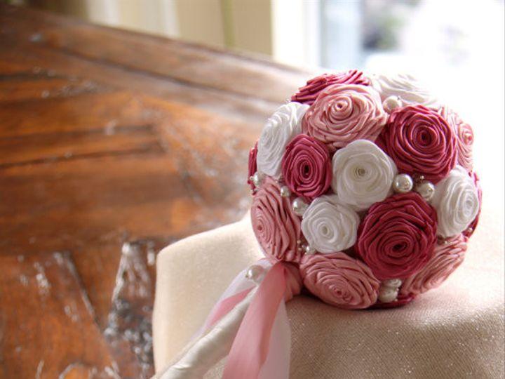 Tmx 1372288585497 Il570xn.3893338531gnw Rumson, NJ wedding favor