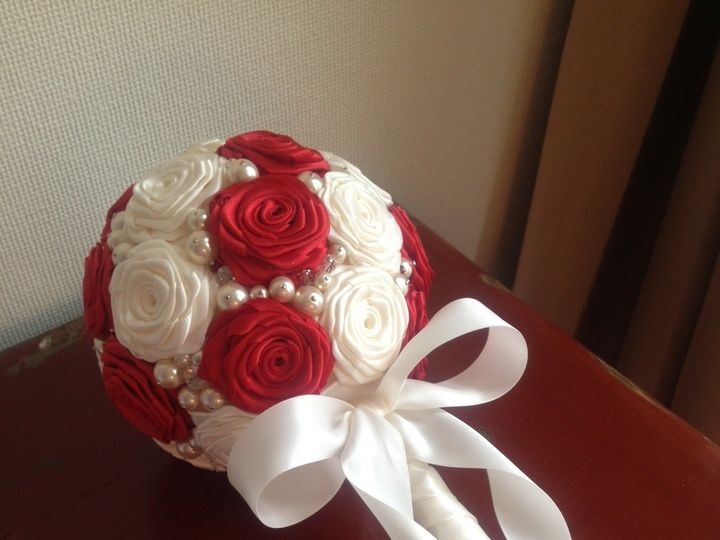 Tmx 1372288661615 Download 2 Rumson, NJ wedding favor