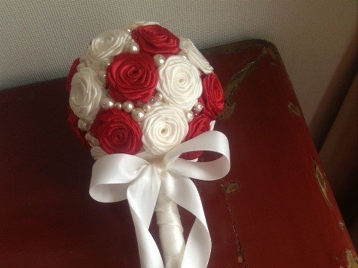 Tmx 1372288674739 Download 6 Rumson, NJ wedding favor