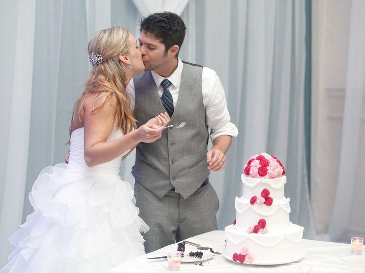 Tmx 1373268971405 Icmfullxfull.276205134zoe51qe238cg4w0ogwc Rumson, NJ wedding favor