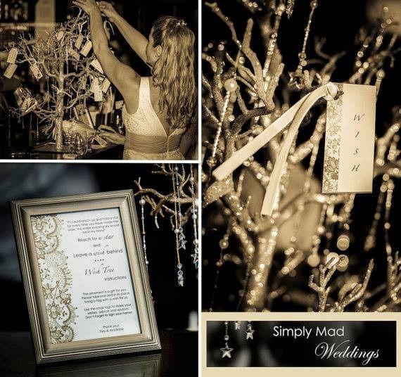 Tmx 1375754586190 Il570xn.477824595cgm5 Rumson, NJ wedding favor