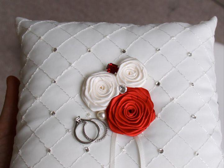 Tmx 1375755141107 Il570xn.487352642lial Rumson, NJ wedding favor