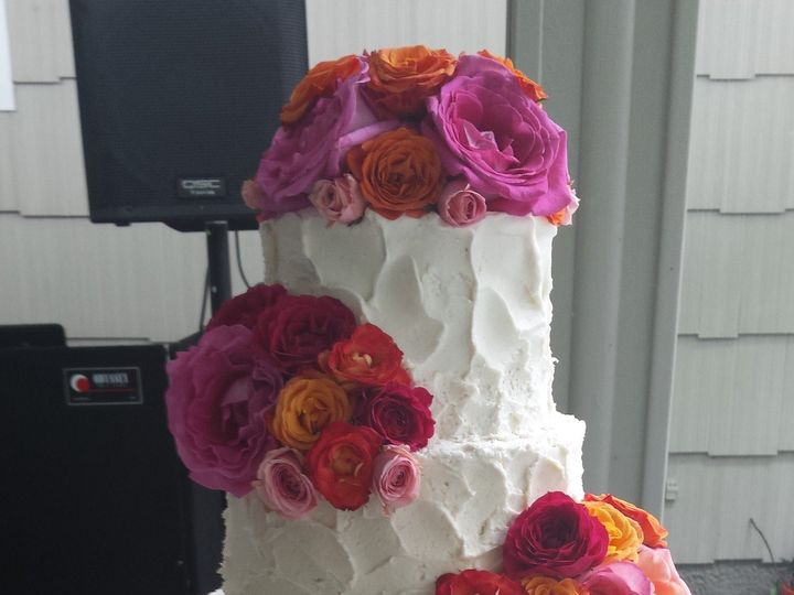 Tmx 1404143105542 20140621155316 Montclair, New Jersey wedding cake