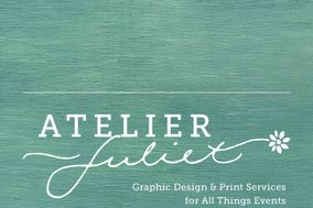 Atelier Juliet