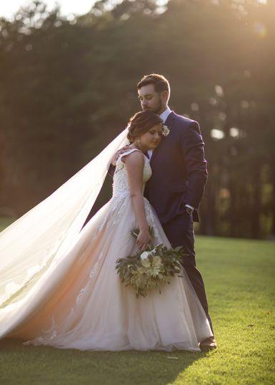 fox wedding 367 51 780948