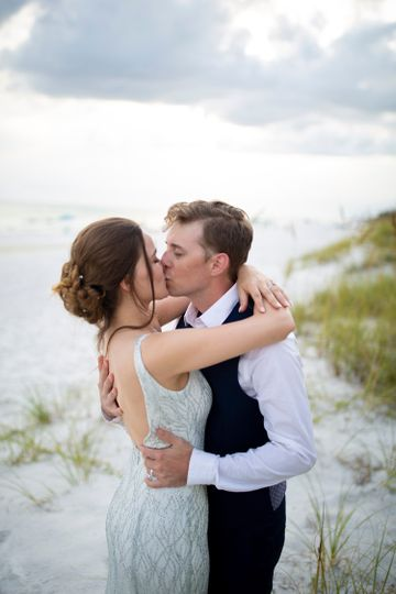 live free photography elopement 51 780948 1567794668