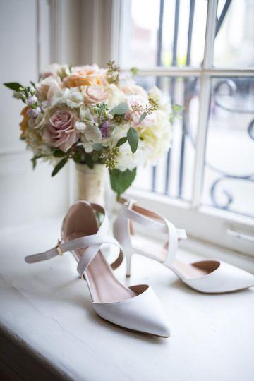 meg wes wedding 3 51 780948