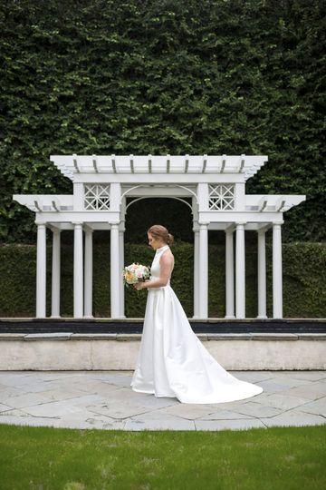 meg wes wedding 6 51 780948