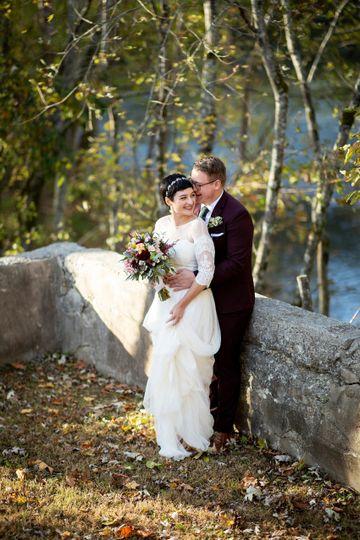 nashville wedding live free photography 4 51 780948 157862882034124