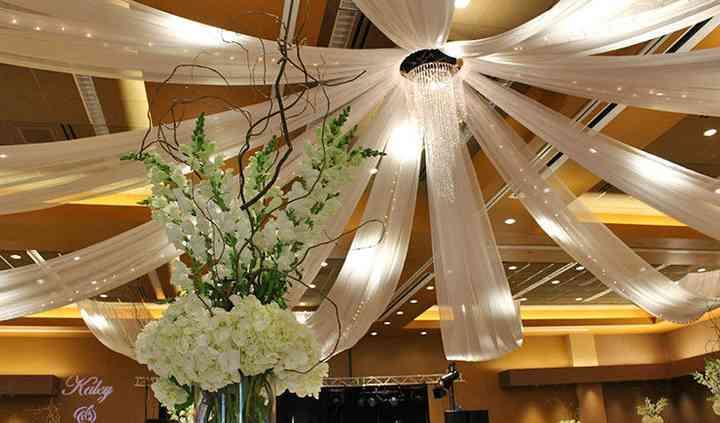 Isle Casino Cape Girardeau Event Center