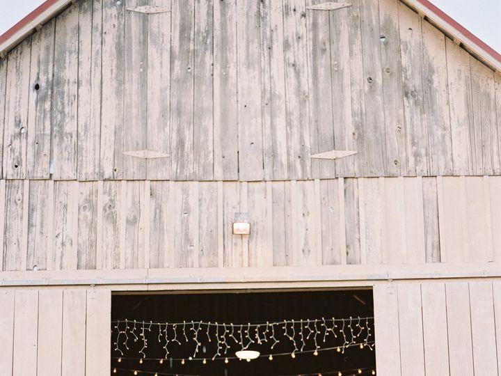 Tmx 1377797155432 060916c216 Santa Ynez, California wedding catering