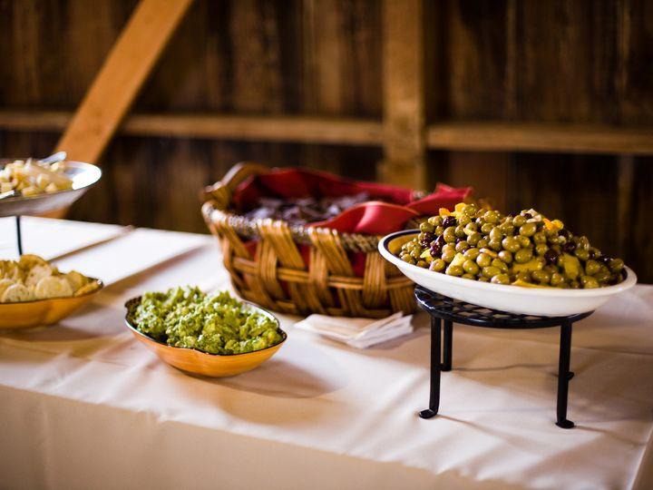 Tmx 1377797177429 060916d129 Santa Ynez, California wedding catering