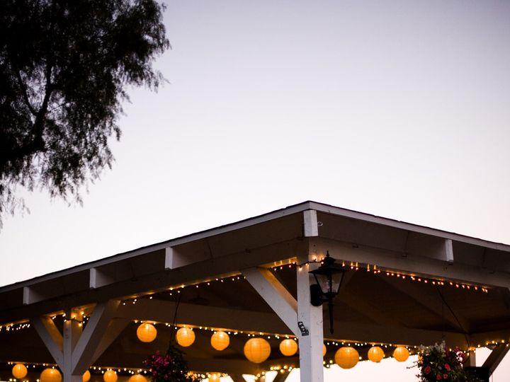 Tmx 1377797370346 060826d1032 Santa Ynez, California wedding catering