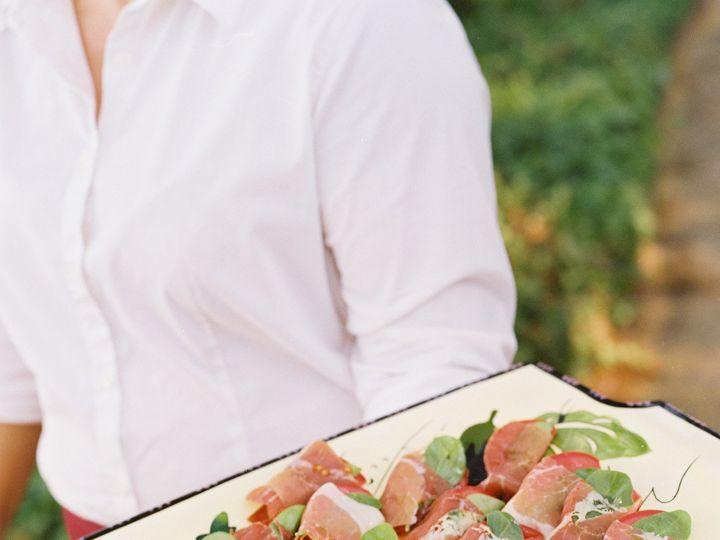 Tmx 1377797383836 060826c301 Santa Ynez, California wedding catering