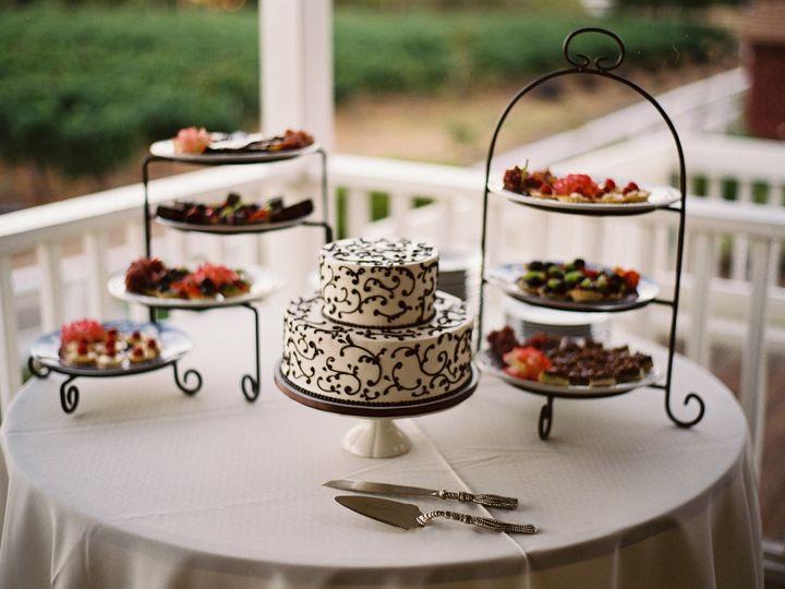 Tmx 1377797429675 060826c504 Santa Ynez, California wedding catering