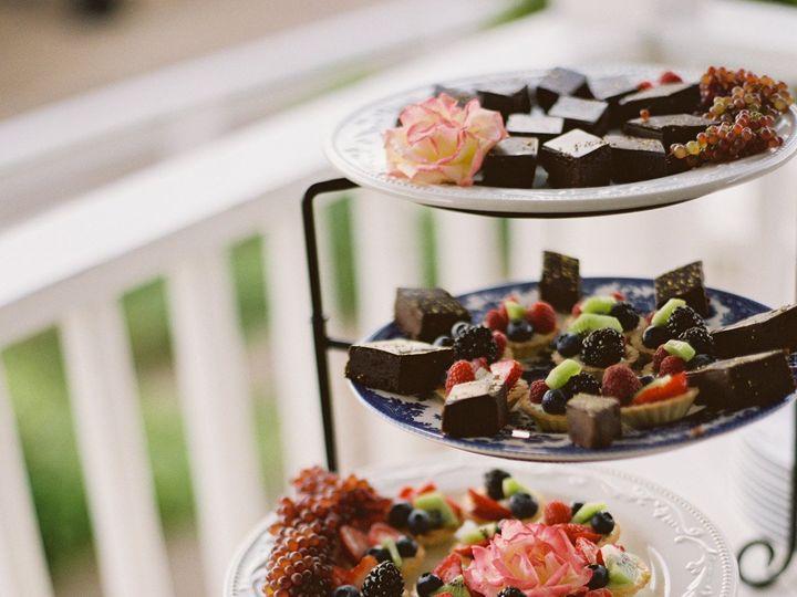 Tmx 1377797443985 060826c506 Santa Ynez, California wedding catering
