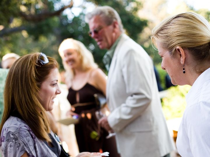 Tmx 1377797457206 060826d0519 Santa Ynez, California wedding catering