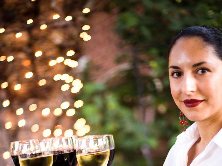 Tmx 1377797506173 060826d0986 Santa Ynez, California wedding catering