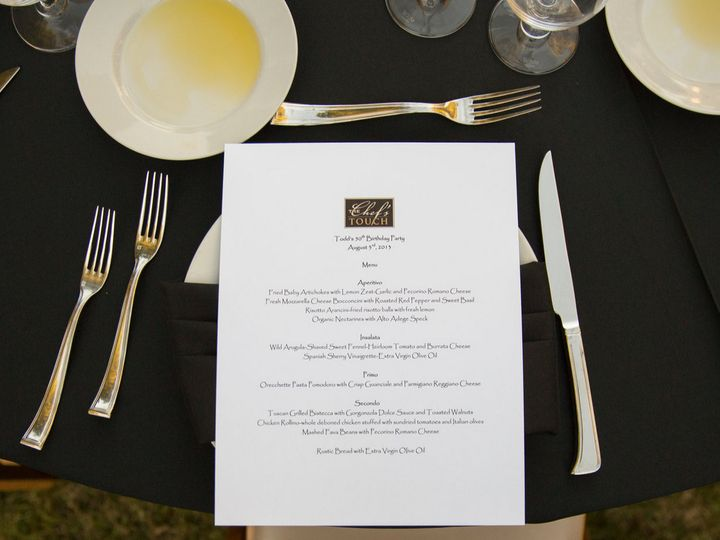 Tmx 1378426304234 Capture59 Santa Ynez, California wedding catering