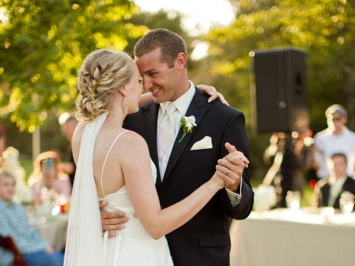 Tmx 1378427242087 Mikelarson739mlp2521 Santa Ynez, California wedding catering