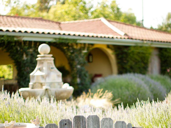 Tmx 1378428923817 Mikelarson440mlp1807 Santa Ynez, California wedding catering