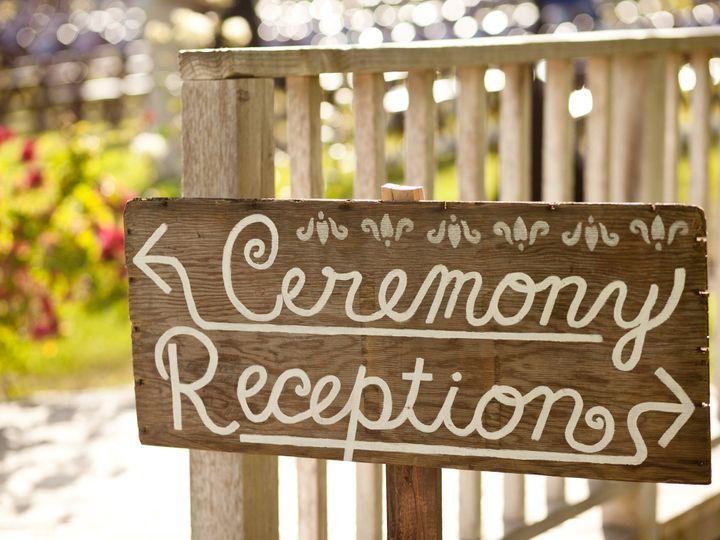 Tmx 1378428948011 Mikelarson486mg0808 Santa Ynez, California wedding catering