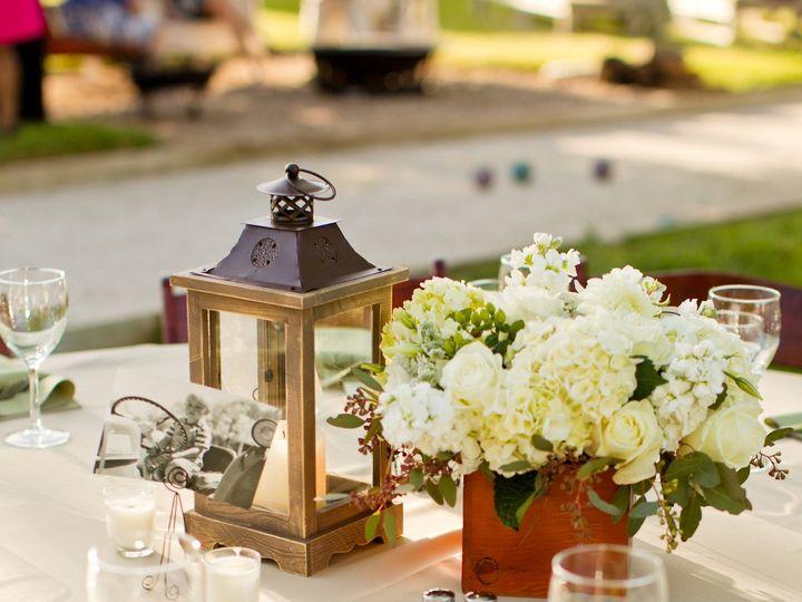 Tmx 1378428967741 Mikelarson555mlp2024 Santa Ynez, California wedding catering
