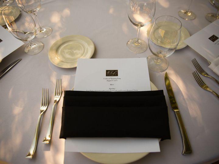 Tmx 1378428992167 Todd S 50th Todd S 50th 0030 1 Santa Ynez, California wedding catering