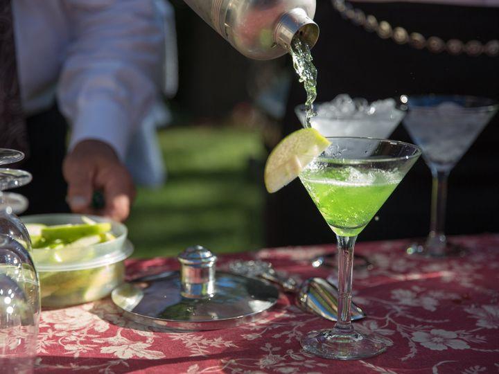 Tmx 1378429016537 Todd S 50th Todd S 50th 0075 Santa Ynez, California wedding catering