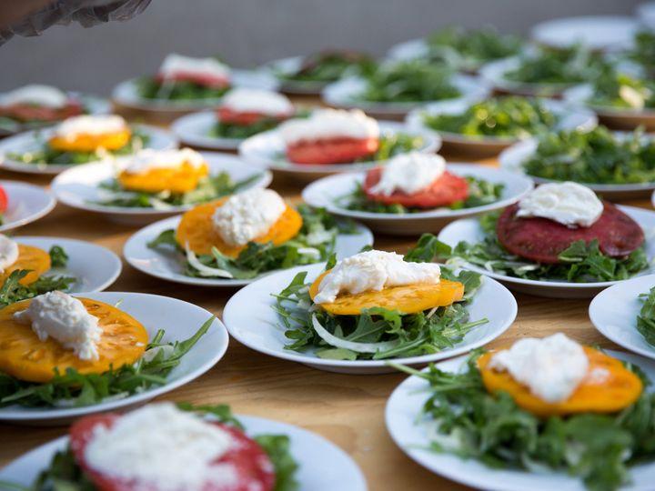 Tmx 1378429045207 Todd S 50th Todd S 50th 0210 Santa Ynez, California wedding catering