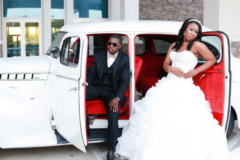 dallasnigerian wedding photographerizehi 276