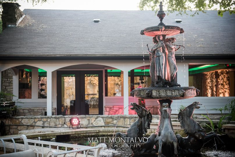 matt montalvo photography 15 fountain