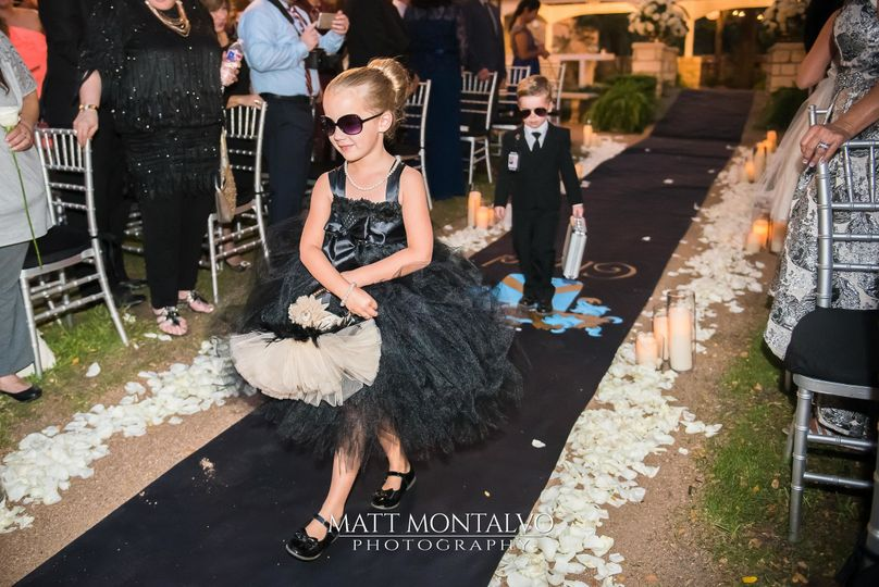 800x800 1508788753803 matt montalvo photography 19 flower girl and rign