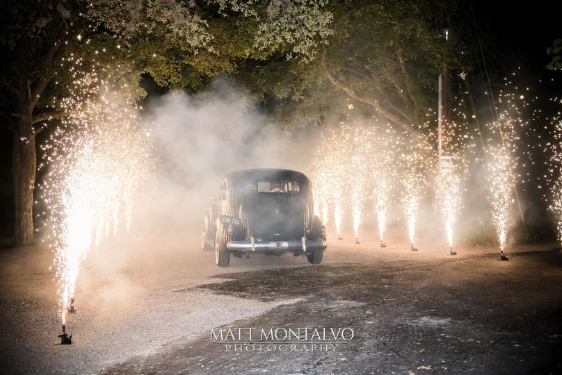 800x800 1508945110429 matt montalvo photography 44 car leaving with fire