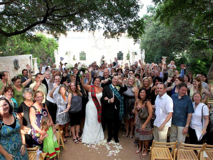Tmx 1359146501504 201007241059copy Austin, TX wedding venue
