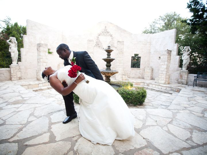 Tmx 1371068317414 1.ns.2 Austin, TX wedding venue