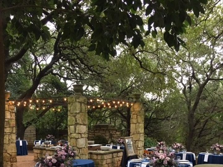 Tmx 1504796852299 Vosh  4 Austin, TX wedding venue