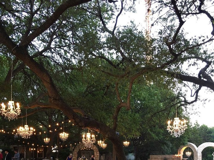 Tmx 1504813329801 17 Austin, TX wedding venue