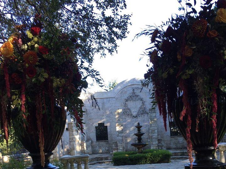Tmx 1504813821589 5 Austin, TX wedding venue