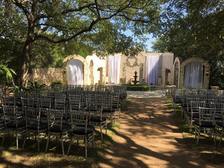 Tmx 1506370393731 Img6524 Austin, TX wedding venue