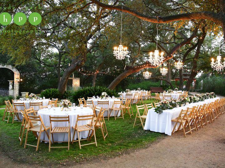 Tmx 1506370451674 Visa On Seward Hill Hyde Park Photographyul 70 Austin, TX wedding venue