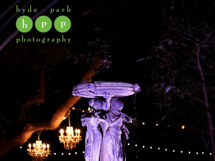 Tmx 1506536394656 Visa On Seward Hill Hyde Park Photographyul 116 Austin, TX wedding venue