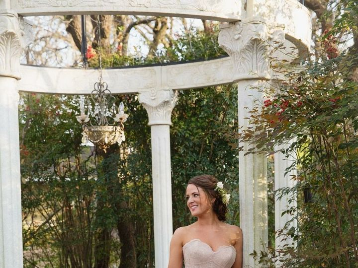 Tmx 1506536441141 Bride Austin, TX wedding venue