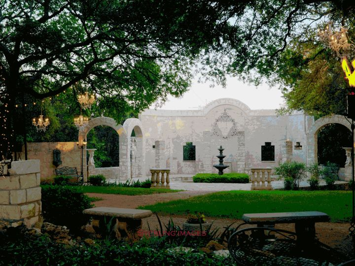 Tmx 1507221227546 Vosh.1.2.headerpic Austin, TX wedding venue